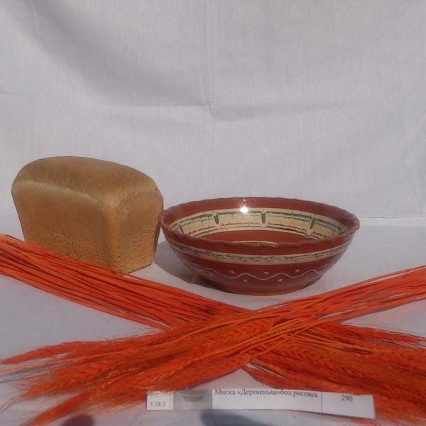 керамическая посуда в тюмени
