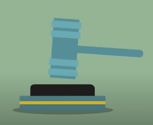 Что такое закон?
