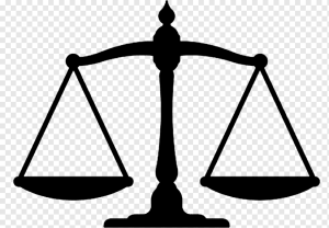 png-transparent-lawyer-measuring-scales-law-firm-dennis-j-jacobson-law-offices-lawyer-people-measuring-scales-law-firm